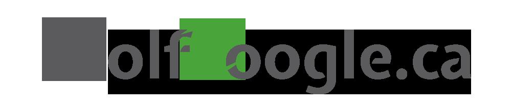 GolfZoogle Logo